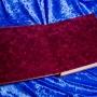 Фотокнига кожзам с металлической вставкой, шильд