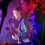 Видеосъемка корпоративов, концертов. SMAGIN.COM.UA