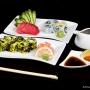 Рекламная фотосъемка. Предметная съемка. Фотосъемка блюд. SMAGIN.COM.UA